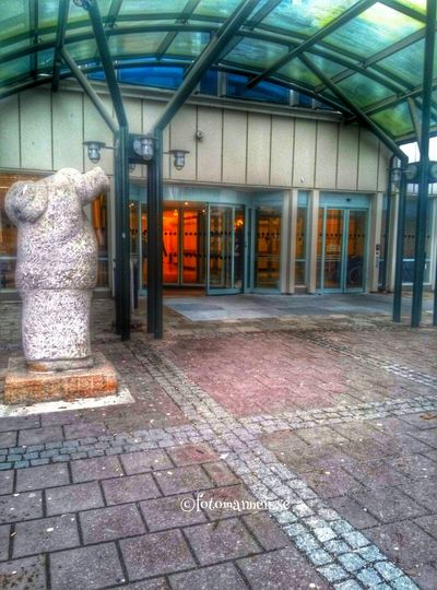 Entry.. AndroidHDR Streamzoo Sweden Streamzoofamily