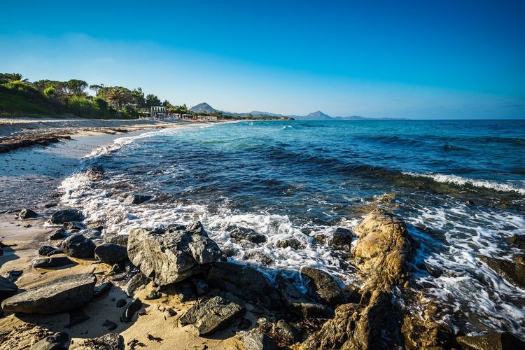 Sardegna Europe