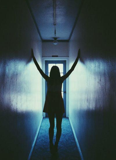 Slate eyes, still muted as the dawn already the brightening mystery draws you on. Organsinsleep Analog Film Shadow Cool Witch Laurenluck Women Colors Supernatural Goddess 35mm Odd Creepy Dark Paranormal Aura
