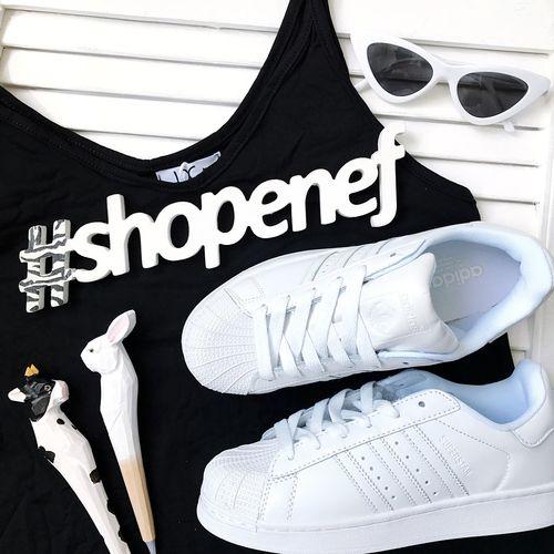 Shopenef