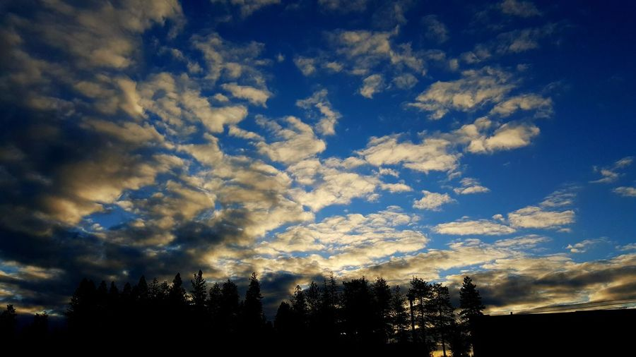 Good morning world ! Taking Photos Hello World Theskyaboveus Relaxing Check This Out