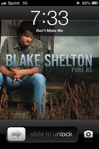 #amazing #sexy #country Music