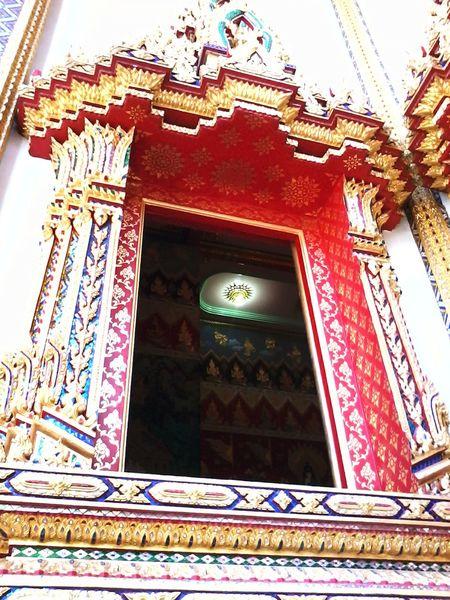 Thailand(Siam), That's Me Taking Photos