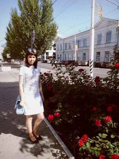 Me Street Photography Perfect My Fashon Saratov Cheese! City 2016 Hi! лето Summer ☀