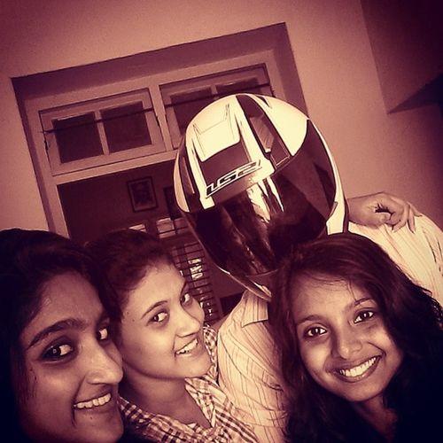 Selfie_craze Variety Practice Fun say_cheeeezeee