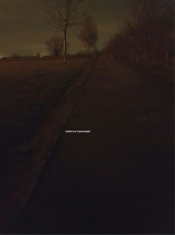 Nightphotography Night Nighttime German Germany Alone Alone Time Walkalone Walking Around Taking Pictures Scary Nachtfotografie Nacht Spatziergang Walking Around Nofilter Nofilterneeded Nofilters nofilters naturebeautiful amazing Samsung Galaxy S7 Edge Madebyme Likeadream
