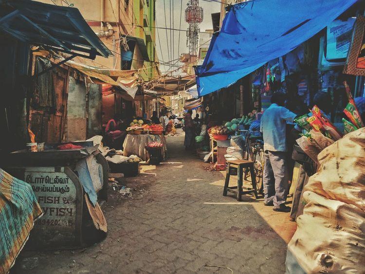 India Farmer Madurai Tamilnadu EyeEm Selects EyeEm Gallery The Week on EyeEm EyeEmNewHere Marketplace Streetphotography EyeEm Masterclass People Peoples Village Countryside Market Reviewers' Top Picks Market Bestsellers 2017 Warmth Blue Orange Color Market For Sale Fish Market Farmer Market Flower Market Stall Market Stall Shop Flea Market Street Market