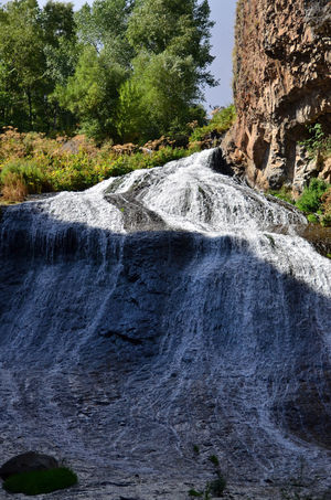 Armenia September Arpa Beauty In Nature Blurred Motion Canyon Arpa Falling Water Flowing Flowing Water Motion Nature No People Non-urban Scene Outdoors Power In Nature Rock Rock - Object Scenics - Nature Solid Sport Travel Destination Tree W-armenien Water Waterfall