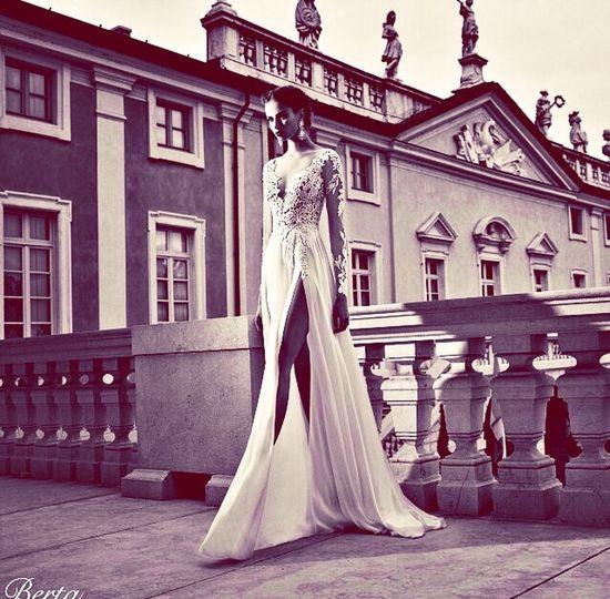 Lovethisweddingdress