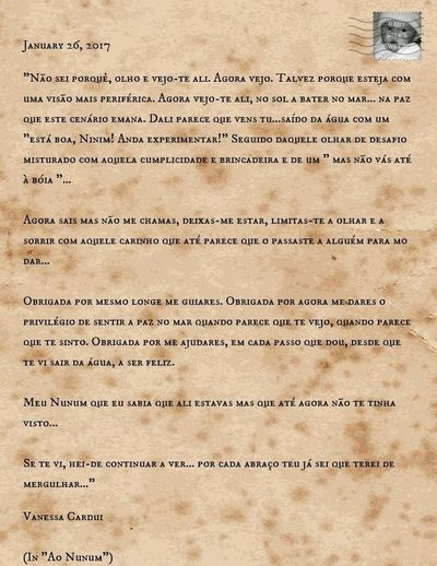 Quotes Vanessacardui Blogger Vanessacarduiquotes Quotesoftheday  Writers Quotesoftheday  Quotesoftheday  Lettrs Writer Borboletrasdecardui Real People Beautiful People Only Women Write Text Adult No People One Young Woman Only Textured  Black Background Photography