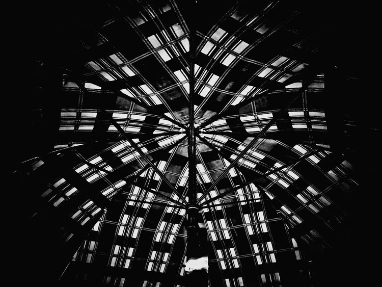 black in abstract #abstract  #abstract Photography #photography #blackandwhite #Black&White #Blackandwhitephotography #Indonesia #ruleofthirds #EyeEmNewHere Fun Morning #Indonesia Vignette Tree Sky
