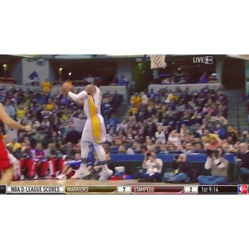 regram @hoopfilms 🏀🎥 @paul_george24 360 Windmill! NBA Hoopfilms Hoopmixtape Ballislife BallUp Bigison Basketball Pacers PaulGeorge