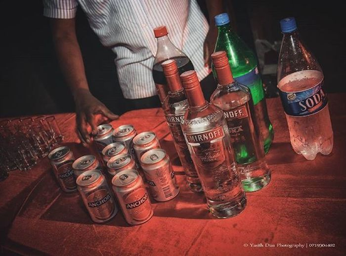 PartytimePhotograpy