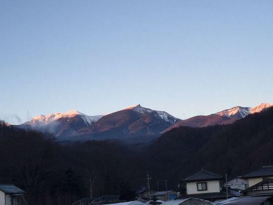 空 八ヶ岳 Nagano, Japan 信州 My Sky Nature EyeEm Nature Lover 今日の空 青空 いつもの場所 冬の景色