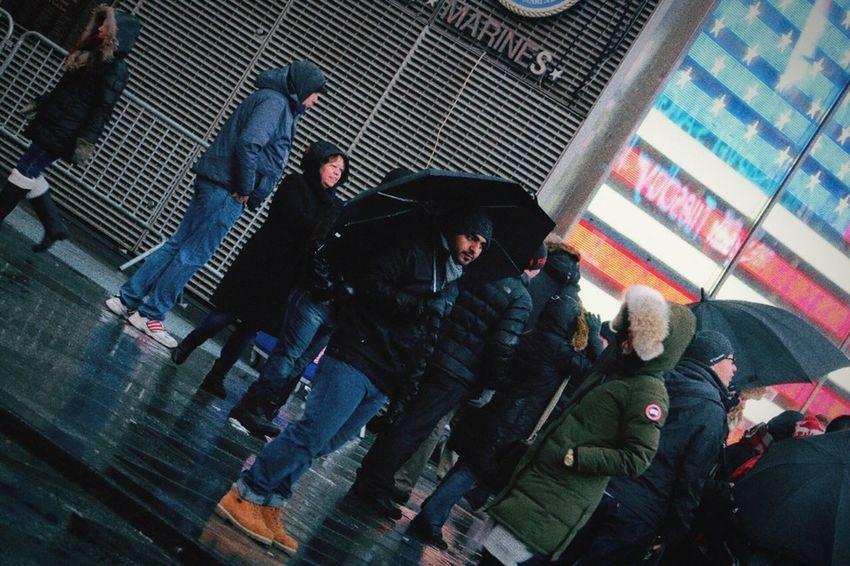 ذكرياتي نيويورگ🇺🇸💟 New York First Eyeem Photo