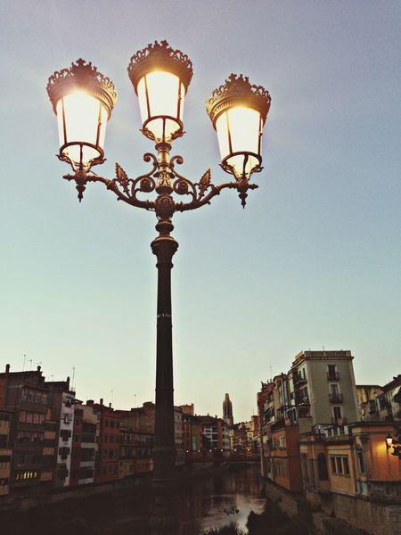 Girona Mycity Naturelovers