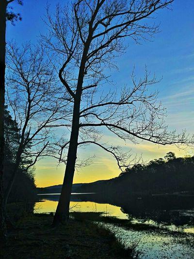 Before the sun. Nature Sunrise Dawn Sun_collection Nature_collection EyeEm Nature Lover