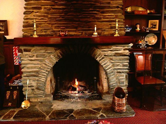 My Life Enjoying Life Photeoftheday Taking Photes Pohtograph Fireplace