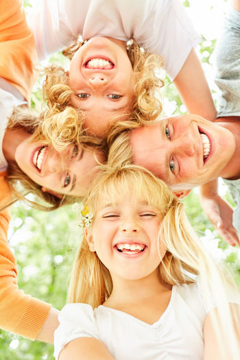 portrait of happy girl smiling Boy Cheerful Cheerfulness Child Childhood Children Community Daughter Emotion Enthusiasm Family Father Female Females Fun Girl Girls Group Of People Hair Happiness Happy Joy Joyful Kids Laughing Leisure Leisure Activity Lifestyle Lifestyles Looking At Camera Luck Male Man Merry Mother Outside Parents People Portrait Positive Emotion Real People Sister Smile Smiling Son Spring Summer Together Togetherness Woman Women