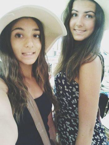 Enjoy ✌ Summertime Chapeau Holiday cocotte ❤️❤️