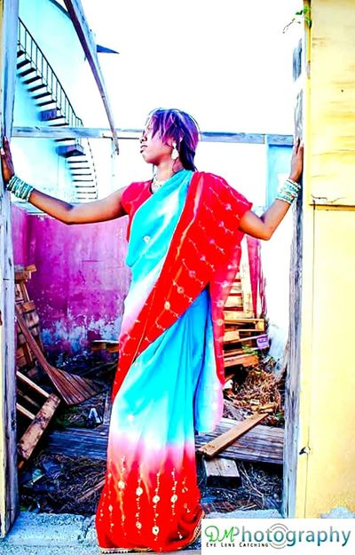 Eye4photography  Peoplephotography Hindi Colorful Urban Made by me