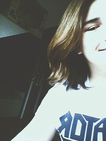 Smile Kreator Beuty :3