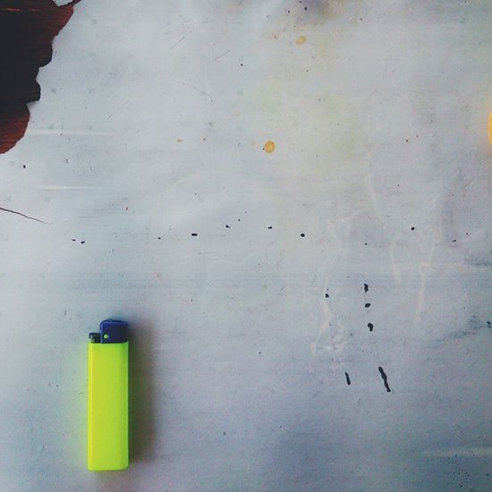 Criket Instagram Kamerahpgw Mataponsel Minimalmood minimalistic mindtheminimal_creative taken by: xperiaz