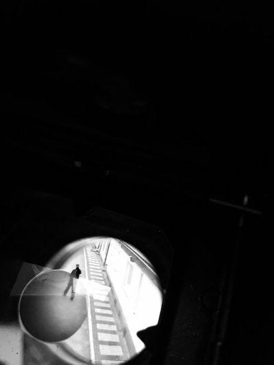 Indoors  Real People Day Blackandwhite Photo Photography Black & White Black And White Photography Blackandwhite Photography Gray Bnw Instagood Bnw_life Bnwphotography Mood Of The Day Creativity Mood House Camera Lubitel166b Lubitel 166b Polska Small Town Men
