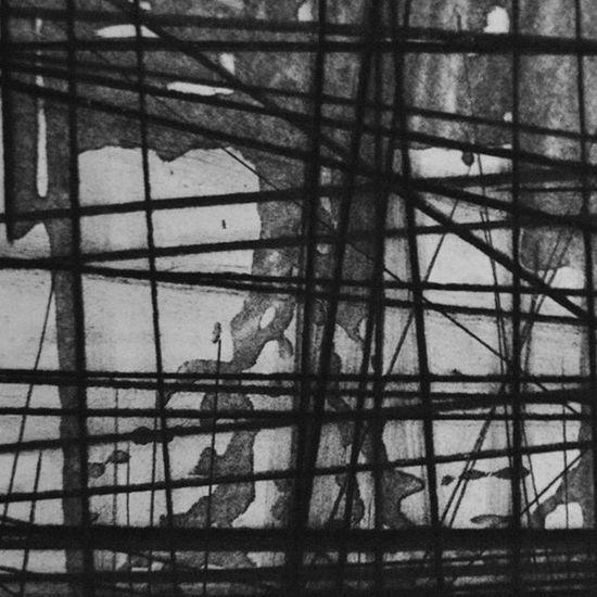 Una foto que lleva por nombre: Maicol Elvira. Dark Retrato Black Blackandwhite Compañero DiseñadorGráfico Lienzo Art Model Metal Animación3D Photography AndreinaFuentes