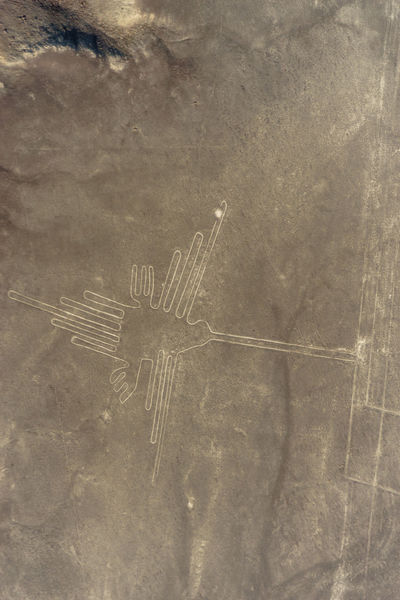 Above Alien America Ancient Cessna Culture Desert Geoglyph Geometric Shapes International Landmark Lines Nasca Lines Ice Age Nazca Nazca Lines Peru Plane Plateau Shapes South Travel Travel Photography Landscapes With WhiteWall The KIOMI Collection A Bird's Eye View