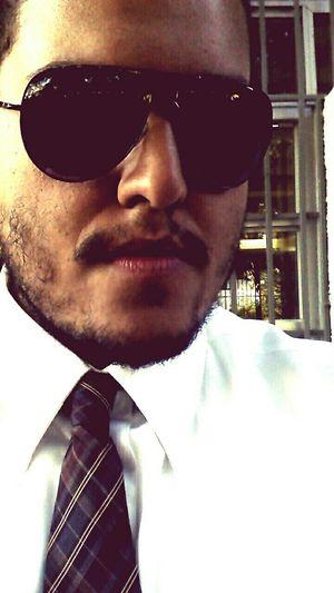 Presentation day, kinda nervous Handsome Goodlooking Swag Gayboy Gay Homo  Selfportrait Boy Lawschool