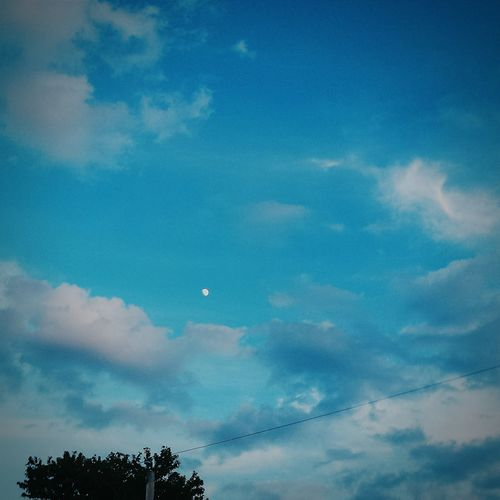 Taking Photos Check This Out Hello World Enjoying Life Relaxing View From My Home 🍃Beautiful Nature Beautiful Night ☁👌Summertime🌞 Sky_collection Clouds And Sky Skylover Sky And Clouds Clouds Collection Moon_collection Moon Shots Moon And Clouds Moonphotography Moonset Moonrise Moon_lovers