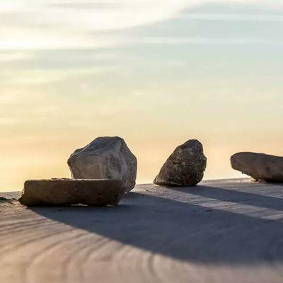 Sasso Sassi Stone Stones pietre pietra marmo marble ombra ombre shadows shadow