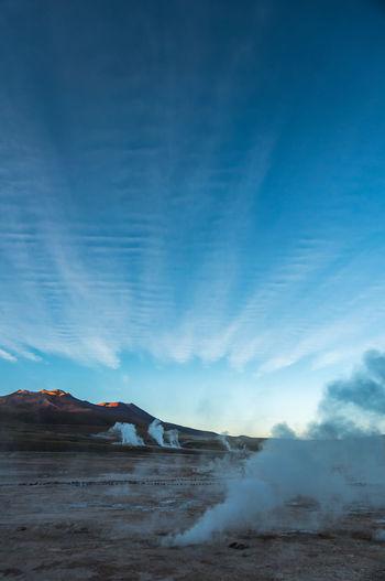 Atacama Desert, Antofagasta Region, Norte Grande, Chile, South America 4300m Antofagasta Region Atacama Atacama Desert Atacamadesert Chile Chilegram Landscape Landscape_photography South America Travel Travel Destinations Travel Photography Valle De La Luna Valle De La Luna , San Pedro De Atacama ,Chile