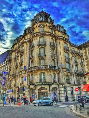 Hôtel 📸 Hotel Photography Photoshoot Eyemphotography Streetphotography HDR Photooftheday