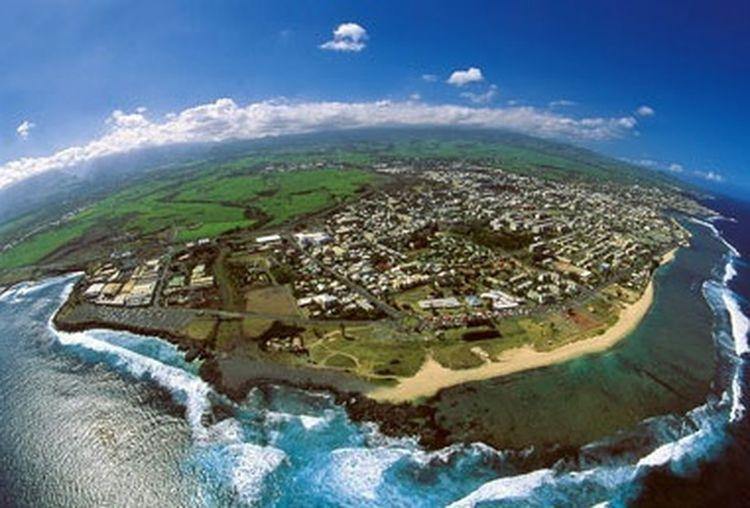 Île de la Réunion Reunion Island Summer Bikini Enjoy #sun