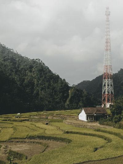 Tempur Village