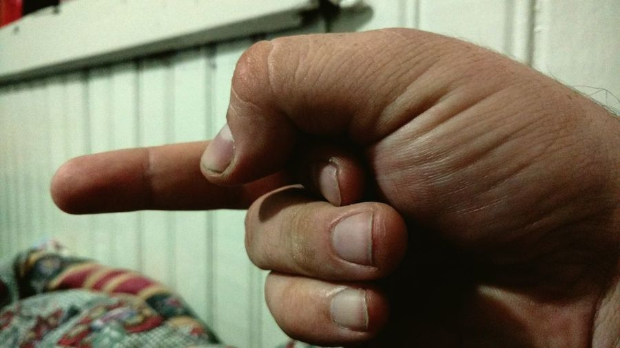 One Person Human Finger Human Body Part People Indoors  Human Hand One Man Only Close-up Adult Adults Only Day
