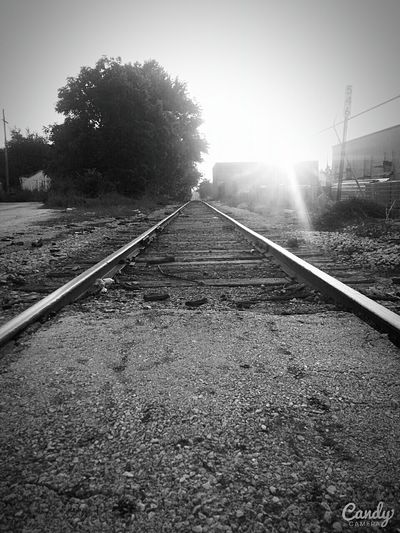 Eye Em Best Shots This Week On Eyeem Railroadphotography Every Picture Tells A Story EyeEm Best Shots EyeEm Gallery Photography Is My Escape From Reality! Joplin Missouri Check This Out Finding New Frontiers