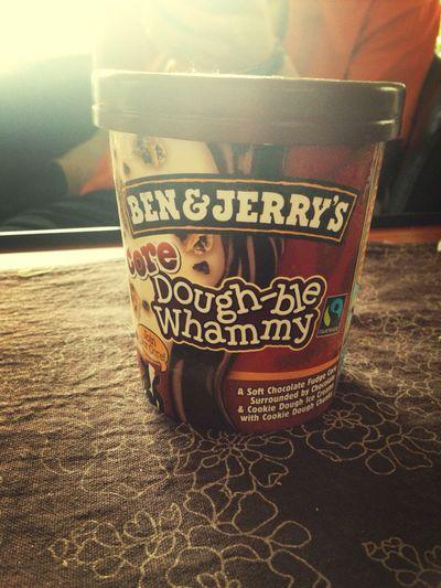 Ice Cream Time Ice Cream I Scream For Ice Cream  Sick :(