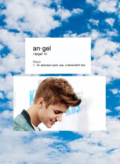 Hey guys i did this,do you like it? :) Justin Bieber Justinbieber Justin Bieber