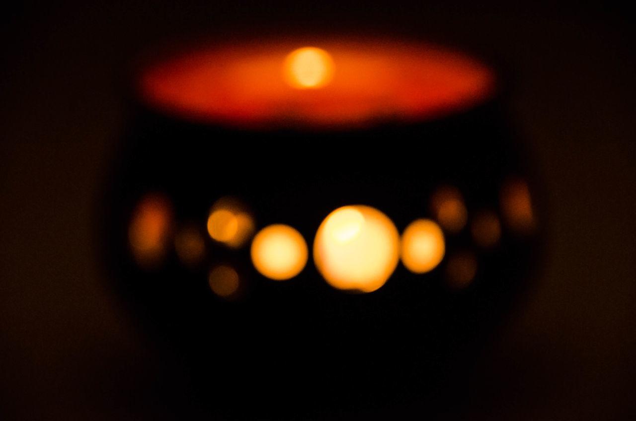 flame, illuminated, heat - temperature, close-up, burning, candle, no people, indoors, diya - oil lamp, celebration, studio shot, night, oil lamp