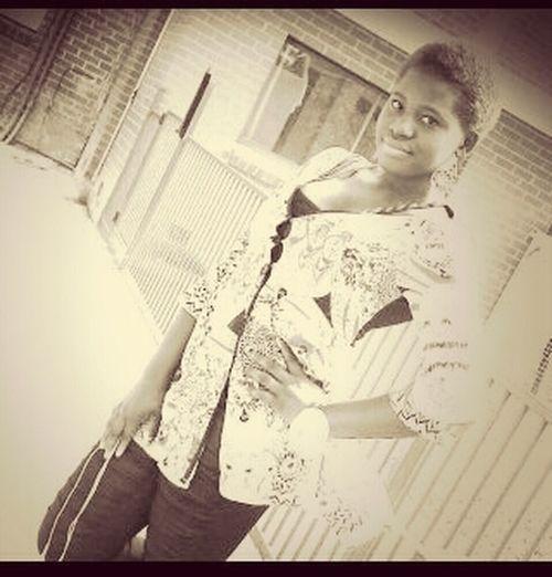 this is my beautiful friend <3 Saran Kamara Love Her Great Friend Gorgeous! My Beautiful Friend Saran Kamara Beautiful