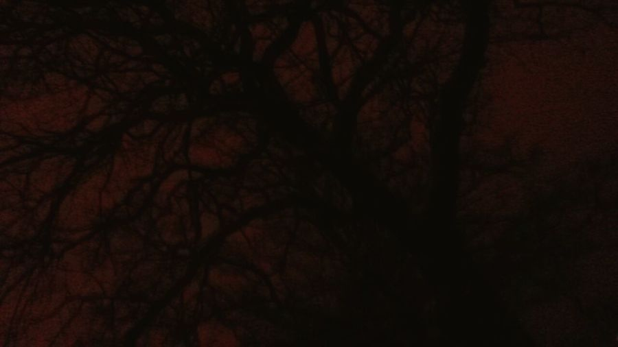 Melancholy Darkness Psycho Smutek Koniocholiczka Nuda  Zima Polishgirl Poland 💗 England English