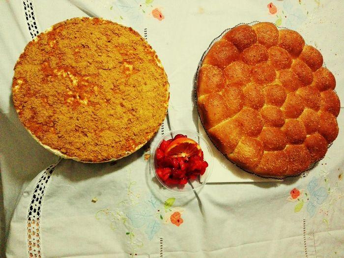 Dolciiii <3 Dolciumi Dolcichepassione Dolciitalianitradizionali Dolcissimi Dolcegusto Dolcetto Fragola🍓🍓🍓🍓 Fragole Streetfood Worldwide