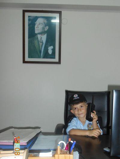 Real People Atatürk 23 Nisan 23 Nisan Ulusal Egemenlik Ve Çocuk Bayramınız Kutlu Olsun :) ❤ Live For The Story Place Of Heart EyeEmNewHere