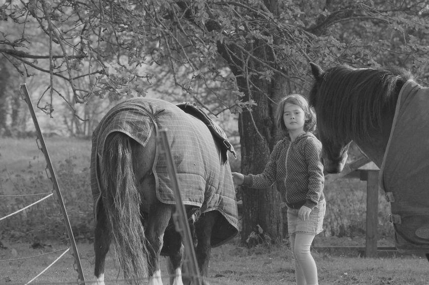Monochrome Photography Monochrome Children Photography Childrenphoto Outdoors Day England🇬🇧 Farm Life Farm Farm Animals Farm Photos