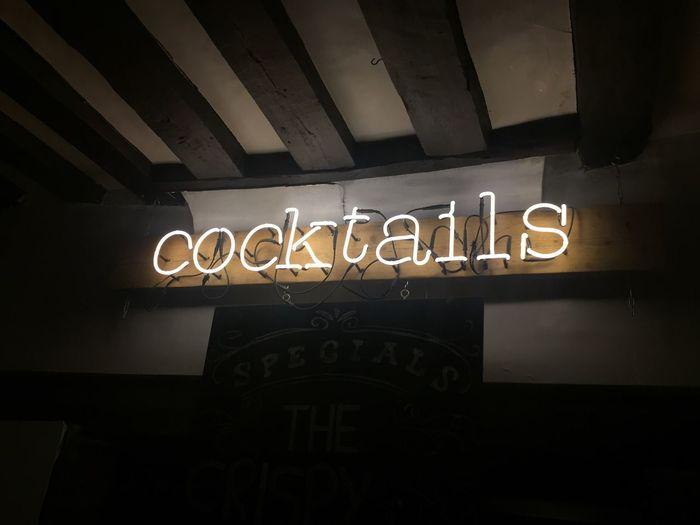 Cocktails 🙊❤️😍 Light Cocktails Fun