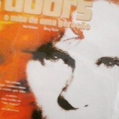 Music Rock Thedoors The Doors Jim Morrison LSD
