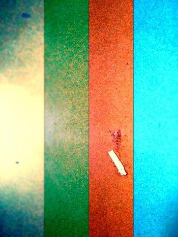 Gpro2 Daliy 일상 Snap Popart Cigarette